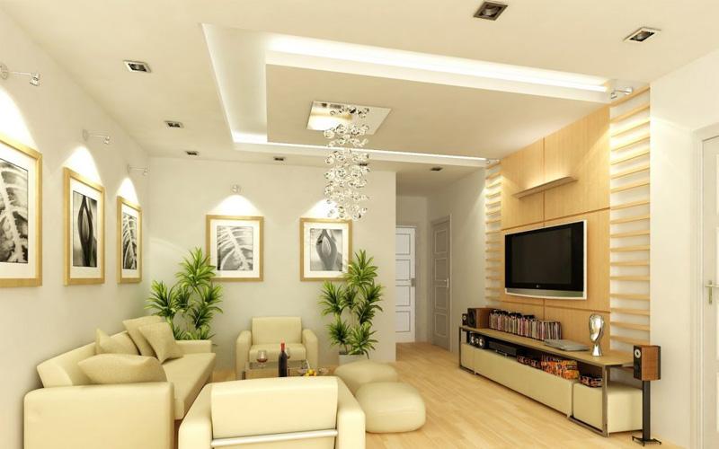Bột trét tường Jotun dùng cho nội thất hay ngoại thất?